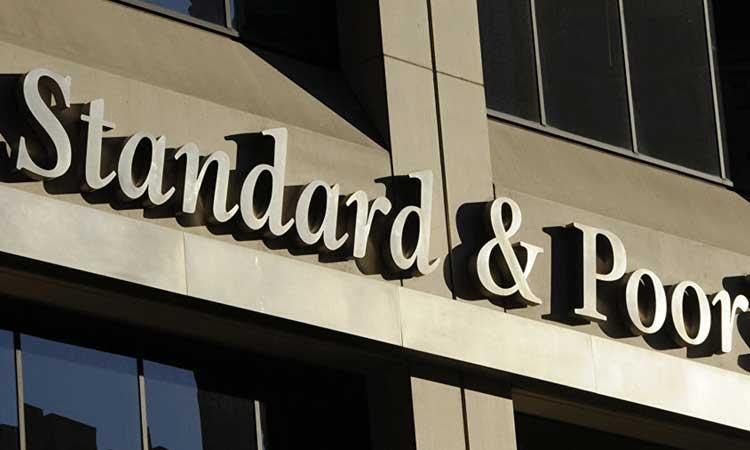 Standart and Poor's'tan reform paketi değerlendirmesi