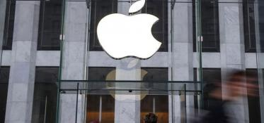 Apple'�n net kar ve geliri azald�
